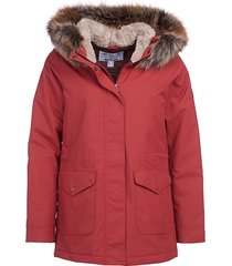 barbour bournemouth jacket / barbour bournemouth jacket, 12