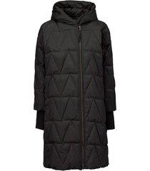 thyra jacket 1002037