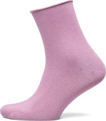 sensual cotton lingerie hosiery socks rosa kunert