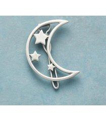 sundance catalog women's night lights hair clip
