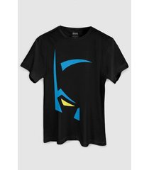camiseta dc comics batman mask bandup!