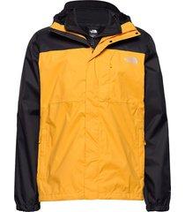 m quest tri jkt outerwear sport jackets gul the north face