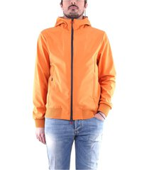 ninjapm899 jacket