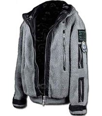call of duty costume tf141 unisex ghost jacket tactical outfit sweater hoodie