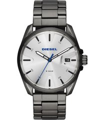 reloj diesel para hombre - ms9  dz1864