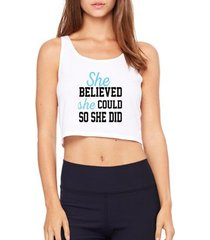 top cropped criativa urbana believed
