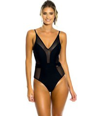 body premium kalini beachwear