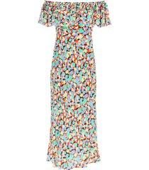 rixo tabitha dress
