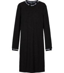 foneena dress