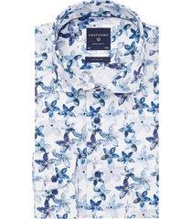 dress hemd pprh1a1094