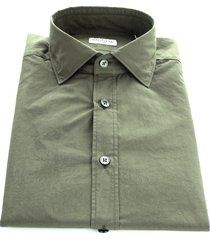 008750 11041 classic shirt