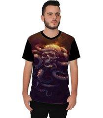 camiseta ramavi 004 preto