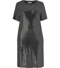 klänning carnice ss knee dress