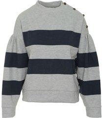 sweater pepe jeans pl580879