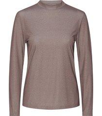 ilola jersey blouse av1159