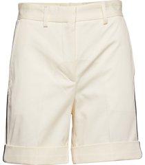 chino bermuda short bermudashorts shorts crème calvin klein