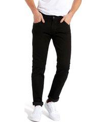 skinny jeans wrangler w14xhp19a