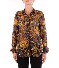 b0hzb602-s0876 overhemd