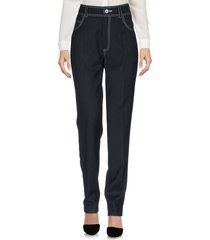 anne sofie madsen casual pants