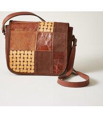 josephina crossbody bag