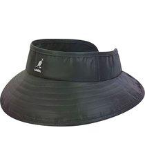 kangol visor