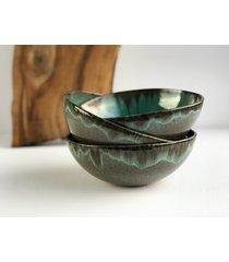 misa miska ceramiczna laguna