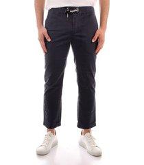 chino broek refrigiwear ga9103-p24800