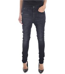 boyfriend jeans g-star raw 60893.6545.89