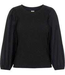blouse-17108965