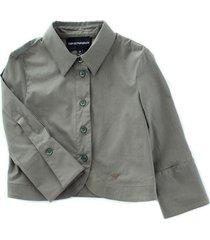 3k3c01-3n3sz casual jacket