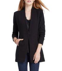 women's nic+zoe grace jacket