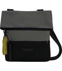 sherpani mini pica crossbody bag -