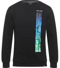 dolly noire sweatshirts