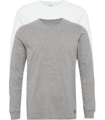 kane pyjamas grå lyle & scott