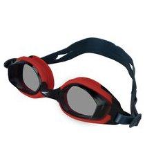 óculos de natação speedo smart slc - adulto