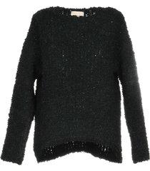 humility sweaters