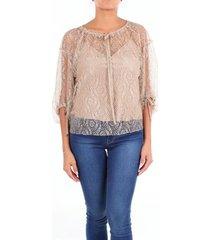 blouse moschino a02180539