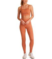 alala flow seamless leggings