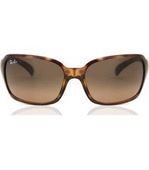 gafas de sol ray-ban rb4068 highstreet 642/43