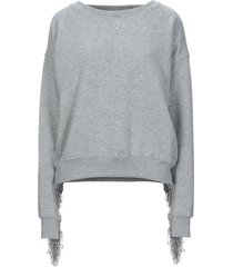 soho de luxe sweatshirts