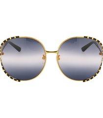 gg0595s sunglasses