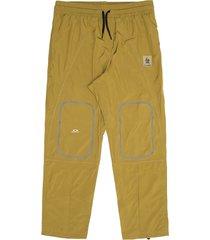 oakley tech pants