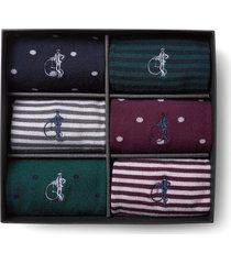 london sock short socks