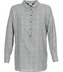 blouse noisy may nmerik