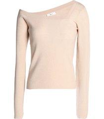 a.l.c. sweaters