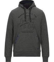 markup sweatshirts