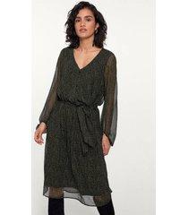 klänning fridasz dress