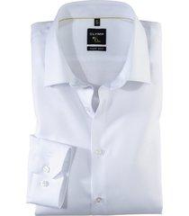 dress hemd 077364