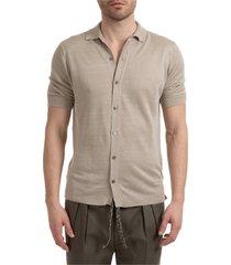 lardini speed short sleeve shirts