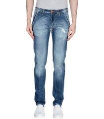 baronio jeans